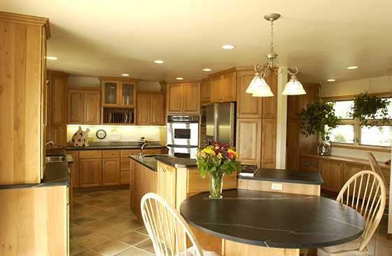 Kitchen Remodeling Colorado Springs Collection About Designer Kitchens Of Colorado Springs