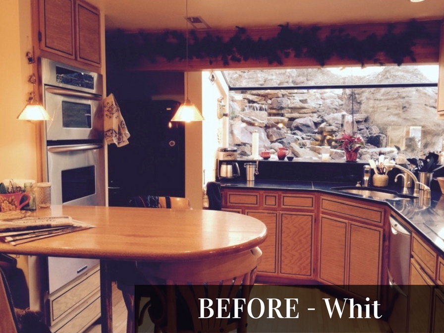 ... Offer Some Of The Best Kitchen Designs In Colorado Springs. Seeing The  Before Photos Really Emphasizes The Amazing Transformation Some Of Our  Kitchens ...
