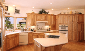 Custom Kitchen Cabinets Colorado Springs Must See Prices