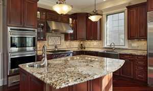 Designer Kitchens Colorado Springs Free 3d Design Quote