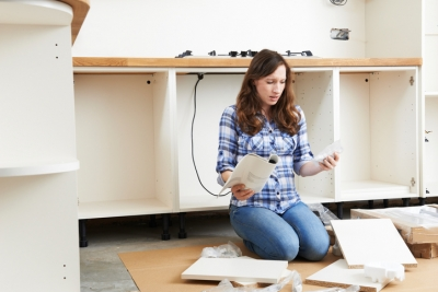 4 Big Mistakes I Made When I Remodeled My Kitchen