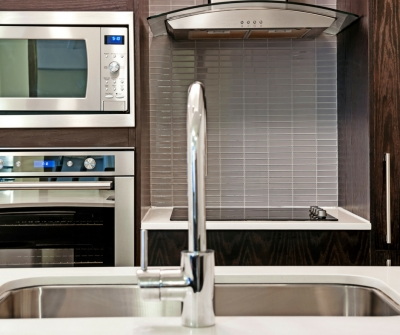 Avoiding Kitchen Remodeling Regrets