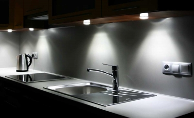 The 6 Types of Kitchen Lighting You Need to Know