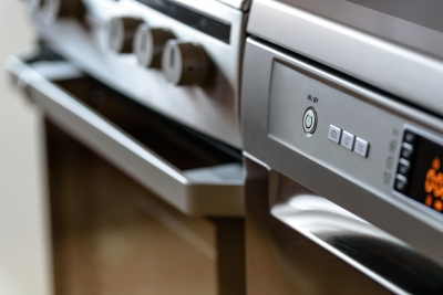 7 New Kitchen Appliances You Need in Your Kitchen