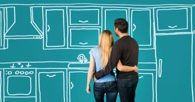 Ask These 8 Questions To Prepare For Your Kitchen Remodel