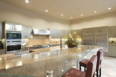 Tips For Designing Kitchen Recessed Lighting