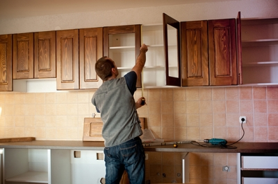 Prep Guide for Your Kitchen Remodel